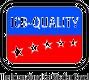 ICB-Quality