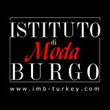 IMB Turkey