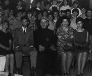 La storia dell 39 istituto di moda burgo for Scuola burgo milano