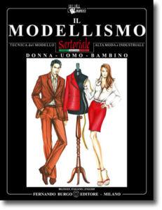 il-modellismo-libro
