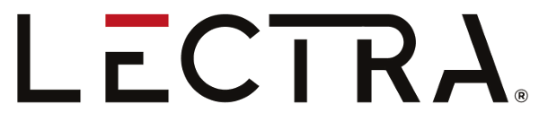 Lectra logo