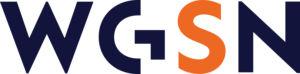 WGSN_logo