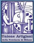 Unione Artigiani Milano