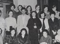 fernando-burgo-1961
