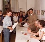 fernando-burgo-1983