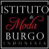 imb-indonesia