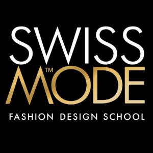 logo_imb_swiss