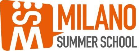 milan-summer-course
