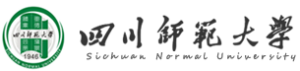 sichuan_normal_university