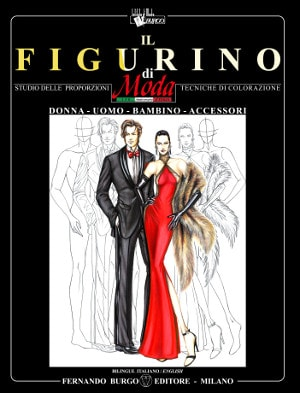 2011 - IV edition of IL FIGURINO