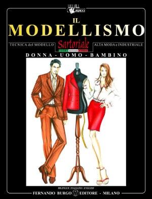 2012 VI edition of IL MODELLISMO