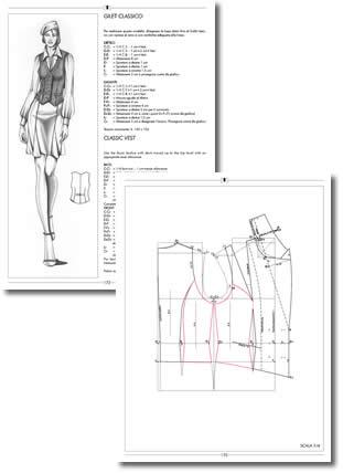 modellismo_12