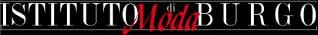 Istituto di Moda Burgo Logo